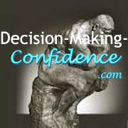 www.decision-making-confidence.com