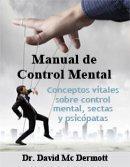 manual control mental s