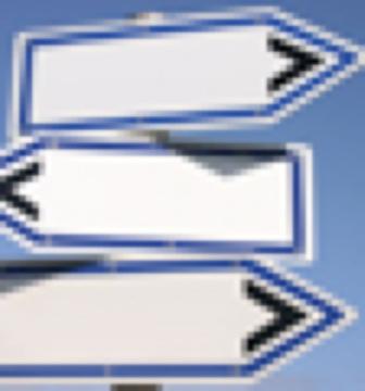decision making ad 47