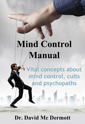 mind control manual image