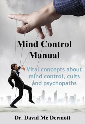mind control manual image