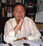 Vicente Garrido Perfiles Criminales
