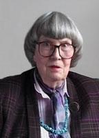 Margaret Singer