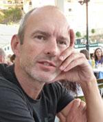 David Mc Dermott