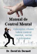 manual de control manual s