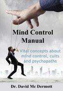 mind control manual s